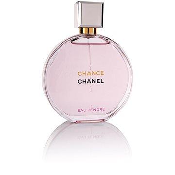 CHANEL Chance Eau Tendre EdP 100 ml (3145891262605)