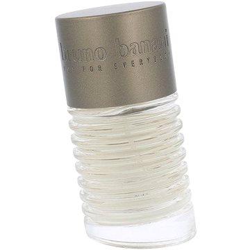 BRUNO BANANI Man EdT 50 ml (737052755250)