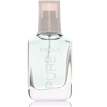 MEXX Pure Man EdT 30 ml (737052682655)