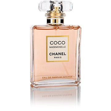 CHANEL Coco Mademoiselle Intense EdP 50 ml(3145891166507)
