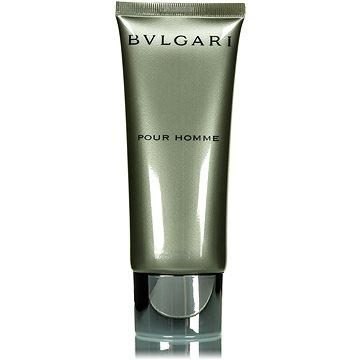 BVLGARI Bvlgari Pour Homme 100 ml (783320403712)