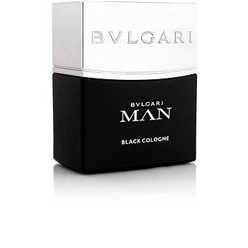 BVLGARI Bvlgari Man Black Cologne EdT 30 ml (783320971235)