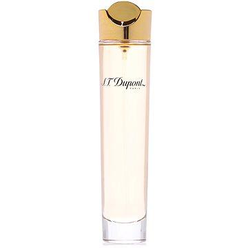 S.T. DUPONT Femme EdP 100 ml (3386461106527)