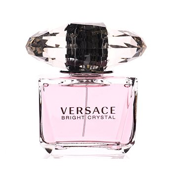 VERSACE Bright Crystal EdT 90 ml (8011013993823)