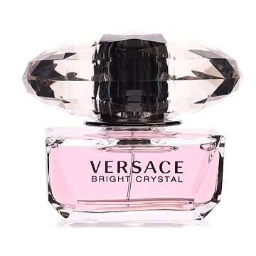 VERSACE Bright Crystal EdT 50 ml (8011013993816)