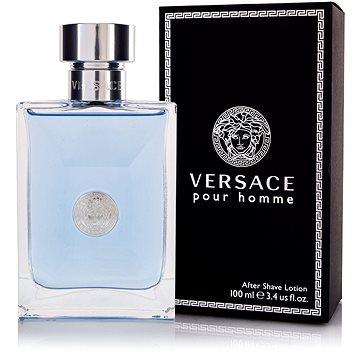 VERSACE Pour Homme 100 ml (8011003995974)