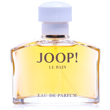 JOOP! Le Bain EdP 75 ml (3414206000165)