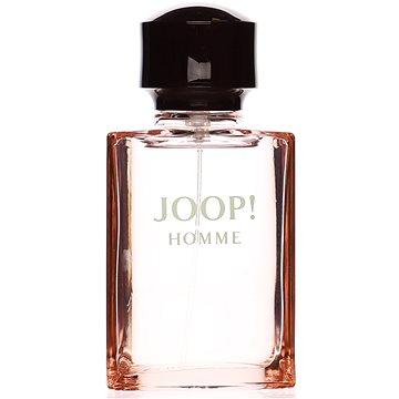 Pánský deodorant JOOP! Homme 75 ml (3414206000714)
