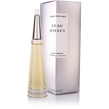 ISSEY MIYAKE L'Eau D'Issey EdP 75 ml (3423470481242)