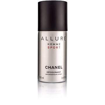 CHANEL Allure Homme Sport 100 ml (3145891239300)