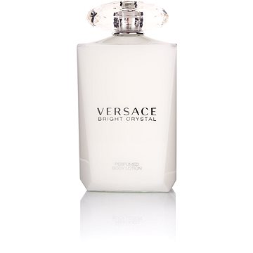 VERSACE Bright Crystal 200 ml (8011003993857)