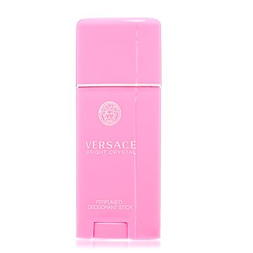 VERSACE Bright Crystal 50 ml (8011003817719)