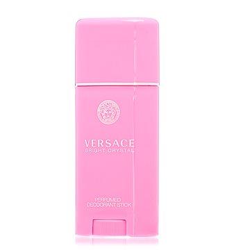 Dámský deodorant VERSACE Bright Crystal 50 ml (8011003817719)