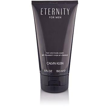Pánský sprchový gel CALVIN KLEIN Eternity Men 150 ml (31655672908)