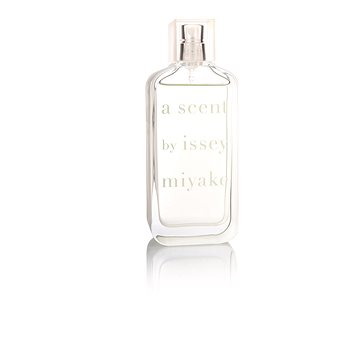 Issey Miyake A Scent by Issey Miyake 100 ml (3423470394023)