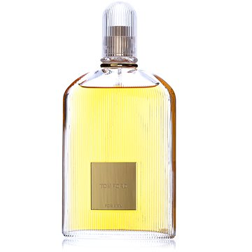TOM FORD For Men EdT 100 ml (888066001052)