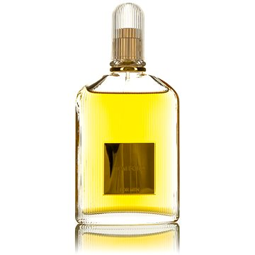 TOM FORD For Men EdT 50 ml (888066001021)