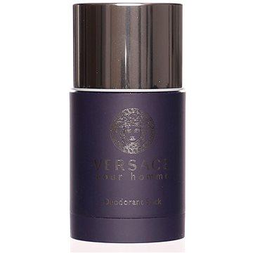 Pánský deodorant VERSACE Pour Homme 75 g (8011003816750)