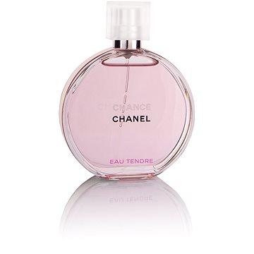 CHANEL Chance Eau Tendre EdT 50 ml (3145891263107)