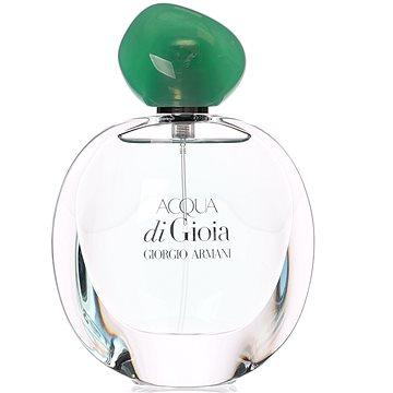 GIORGIO ARMANI Acqua Di Gioia EdP 50 ml (3605521172587)