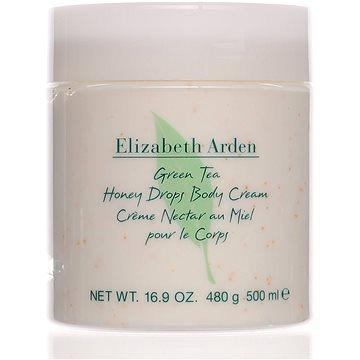 ELIZABETH ARDEN Green Tea Honey Drops 500 ml (085805071387)
