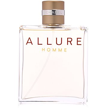 CHANEL Allure Homme EdT 150 ml (3145891214802)