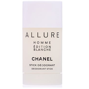 CHANEL Allure Homme Édition Blanche 75 ml (3145891277005)