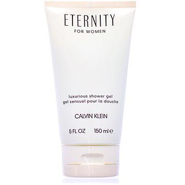 Sprchový gel CALVIN KLEIN Eternity 150 ml (088300135097)