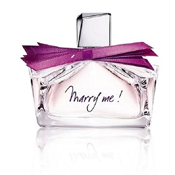LANVIN Marry Me! EdP 50 ml (3386460023344)