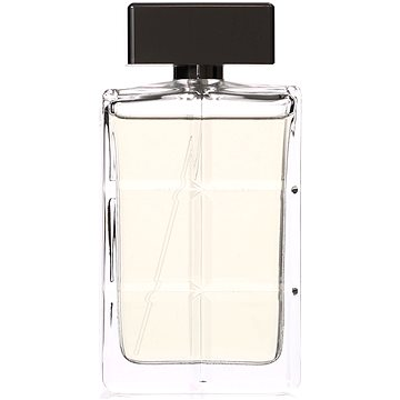 HUGO BOSS Boss Orange Man EdT 100 ml (737052347974)