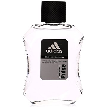 ADIDAS Dynamic Pulse 100 ml