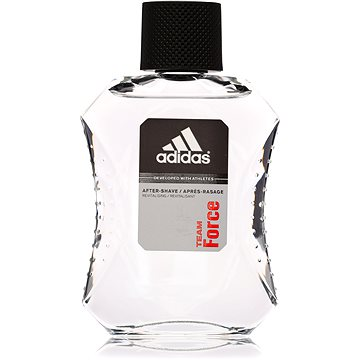 ADIDAS Team Force 100 ml (3412242530042)