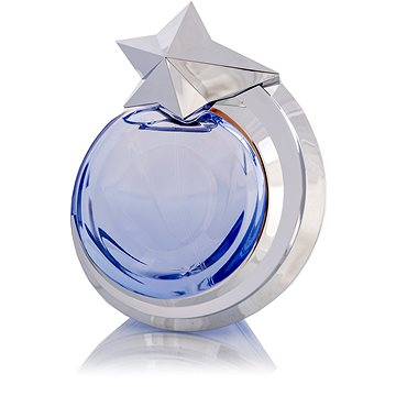 THIERRY MUGLER Angel EdT 80 ml (3439600191219)