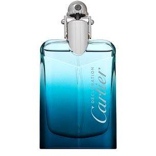 CARTIER Declaration Essence EdT 50 ml