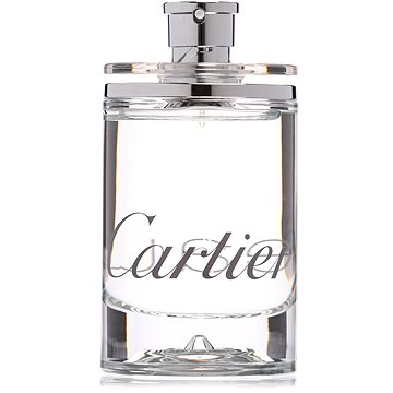 CARTIER Eau de Cartier EdT 100 ml (3432240005908)