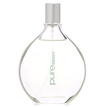 DKNY Pure Verbena EdP 100 ml (022548231234)