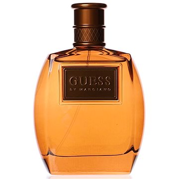 GUESS Guess by Marciano EdT 100 ml (3607341792617)