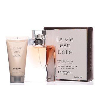 LANCÔME La Vie Est Belle EdP Set 100 ml (3660732009541)