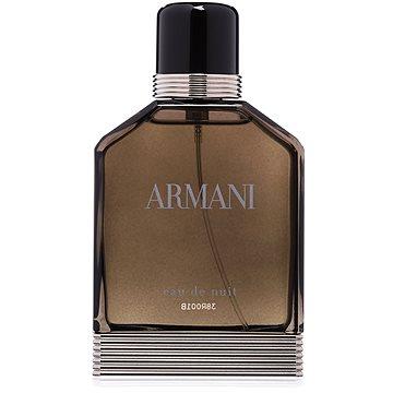 GIORGIO ARMANI Eau de Nuit EdT 100 ml (3605521695178)