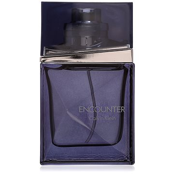 CALVIN KLEIN Encounter For Men EdT 30 ml(3607348541812)