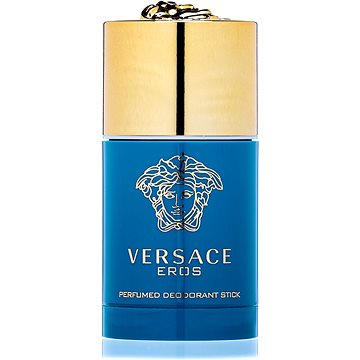 VERSACE Eros 75 ml