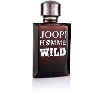 JOOP! Homme Wild EdT 125 ml (3607345849867)