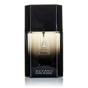 AZZARO Pour Homme Night Time EdT 100 ml
