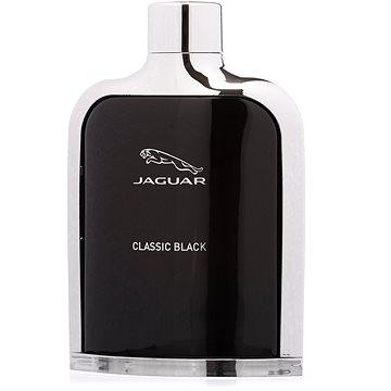 JAGUAR Classic Black EdT 100 ml (3562700373145)