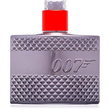 JAMES BOND 007 Quantum EdT 50 ml (737052739335)