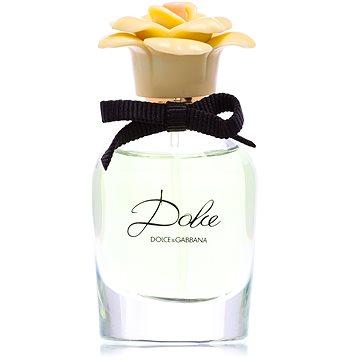 DOLCE & GABBANA Dolce EdP 75 ml (737052746937)