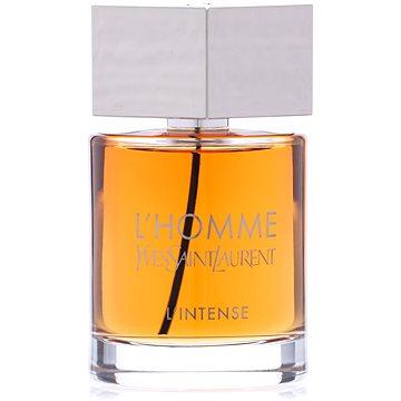 YVES SAINT LAURENT L'Homme Parfum Intense EdP