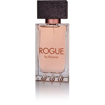 RIHANNA Rogue EdP 125 ml (608940553558)