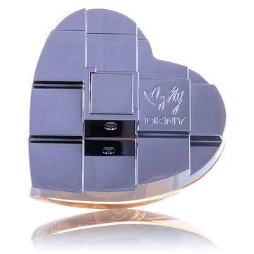 Parfémovaná voda DKNY My NY EdP 100 ml (022548292471) + ZDARMA Digitální předplatné Exkluziv -