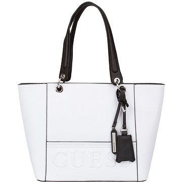GUESS VY669123 White multi (190231048367)